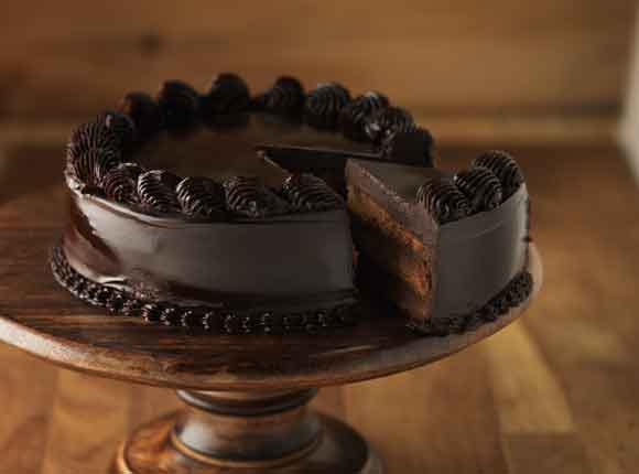 5-best-chocolate-cake-recipes