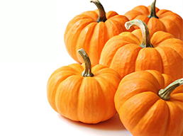 6 best ways to eat pumpkin