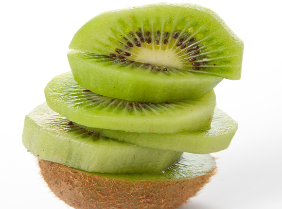 Kiwi-fruit-1-ingredient-6-brilliant-recipes