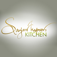 Sanjeev Kapoor Kitchen