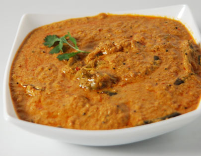 Mirch Ka Salan Sanjeev Kapoor Kitchen FoodFood